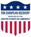 Logo des Marshallplans IMG