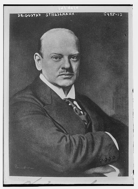 Schwarz-weiß Photographie, o. J. [vor oder 1929]; Bildquelle: Library of Congress, George Grantham Bain Collection, DIGITAL ID: (digital file from original neg.) ggbain 32589 http://hdl.loc.gov/loc.pnp/ggbain.32589.