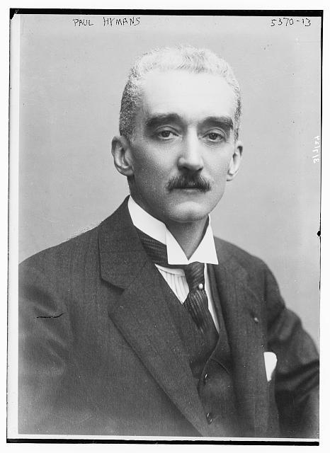 Schwarz-weiß Photographie, o.J., unbekannter Photograph; Bildquelle: Library of Congress, George Grantham Bain Collection, DIGITAL ID: (digital file from original neg.) ggbain 31774 http://hdl.loc.gov/loc.pnp/ggbain.31774
