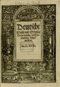 Martin Luther, Deudsche Messe IMG