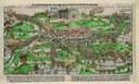 Die Belagerung von Münster 1534 IMG