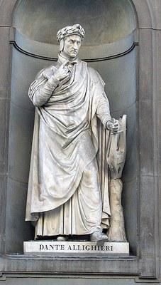 Dante Alighieri (1265–1321) IMG