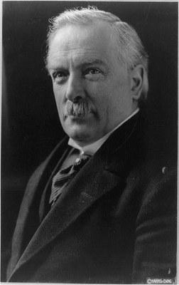 David Lloyd George (1863–1945) IMG