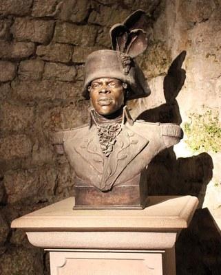 Toussaint Louverture IMG