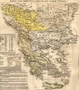 Historisch-genealogisch-geographischer Atlas IMG
