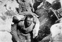 The Battle of the Somme 1916 (Ausschnitt)