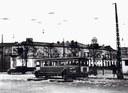 Deutsche Bombadierung von Kopenhagen 1940 IMG