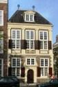 Bibliotheca Thysiana, Leiden IMG