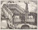 The Amsterdam Exchange, 1612 IMG