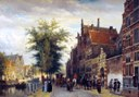 The Atheneum Illustre in Amsterdam IMG