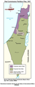 Bildqulle: www.passia.org, http://www.passia.org/palestine_facts/MAPS/1938-british-partition-plan.html
