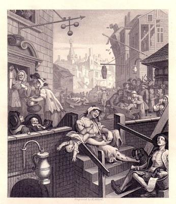 Gin Lane 1751 IMG