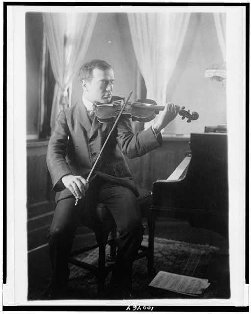 Schwarz-weiß Photographie, o. J. [zwischen 1900 und 1916], unbekannter Photograph; Bildquelle: Library of Congress, George Grantham Bain Collection, DIGITAL ID: (b&w film copy neg.) cph 3c00464 http://hdl.loc.gov/loc.pnp/cph.3c00464.