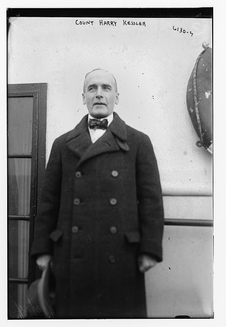 Schwarz-weiß Photographie, o. J. [vor 1937], unbekannter Photograph; Bildquelle: Library of Congress, George Grantham Bain Collection, DIGITAL ID: (digital file from original neg.) ggbain 36691 http://hdl.loc.gov/loc.pnp/ggbain.36691.