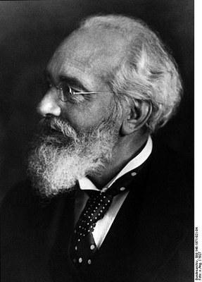 Lujo Brentano (1844–1931) IMG