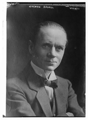 Schwarz-weiß Photographie, o. J., unbekannter Photograph; Bildquelle: Library of Congress, George Grantham Bain Collection, DIGITAL ID: (digital file from original neg.) ggbain 25891 http://hdl.loc.gov/loc.pnp/ggbain.25891.