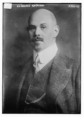 Schwarz-weiß Photographie, o.J. [vor 1922], unbekannter Photograph; Bildquelle: Library of Congress, George Grantham Bain Collection, DIGITAL ID: (digital file from original neg.) ggbain 20796 http://hdl.loc.gov/loc.pnp/ggbain.20796.