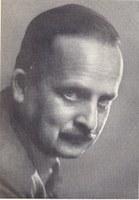 Karl Anton Prinz Rohan (1898–1975), schwarz-weiß Photographie, 1937, Photostudio Fayer, Wien; Bildquelle: Rohan, Karl Anton Prinz: Schicksalsstunde Europas: Erkenntnisse und Bekenntnisse: Wirklichkeiten und Möglichkeiten, Graz 1937. Scan IEG.