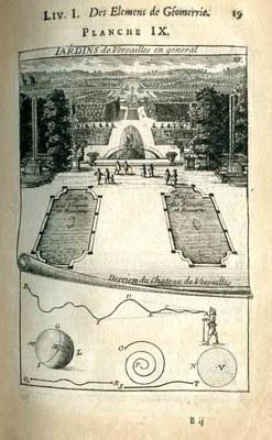 Jardins de Versailles en général IMG