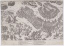 Die Schlacht von Dreux am 19. Dezember 1562 IMG