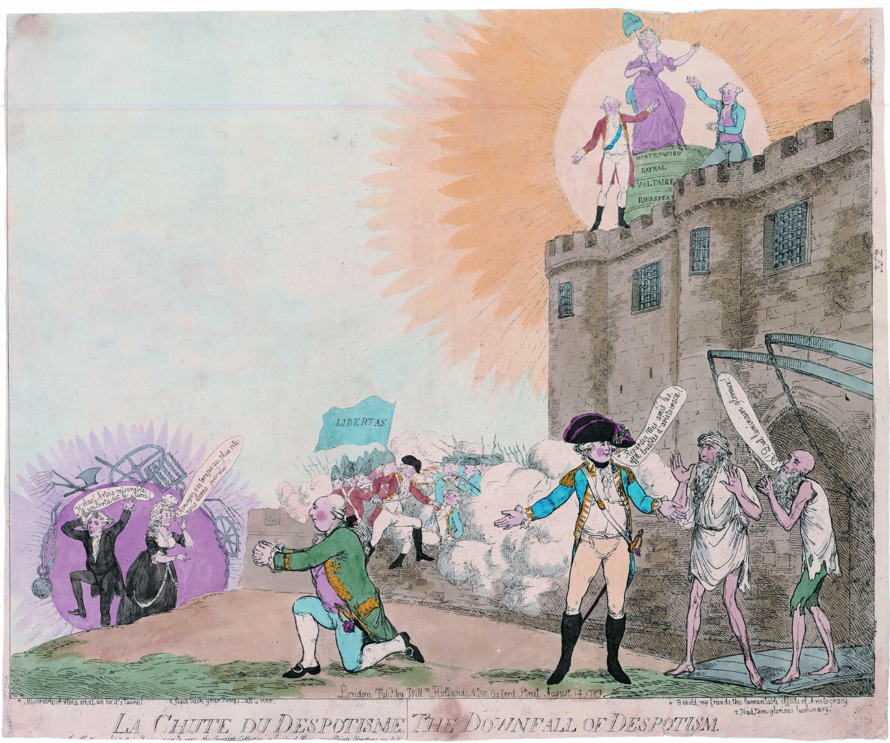 """""""Der Sturz des Despotismus"""" 1789 IMG"""