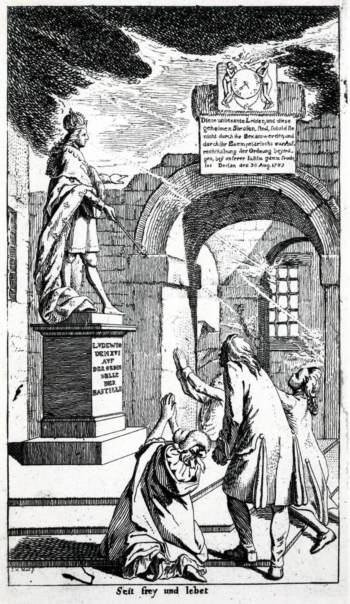 """""""Seit frey und lebet"""" 1793 IMG"""