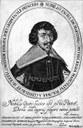 Martin Opitz (1597-1639) IMG