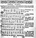 De C.L. Psalmen Davids IMG