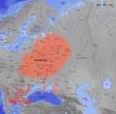 Kiewer Rus Karte 1 IMG