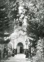 Optina_1887_1 IMG