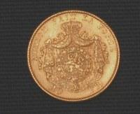 http://de.wikipedia.org/w/index.php?title=Datei:Leopold_II_Belgien_Revers.JPG&filetimestamp=20080420130231