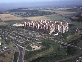 Universitätsklinik Aachen IMG