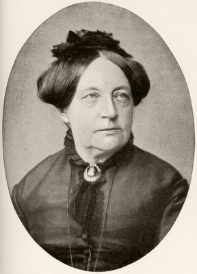 Louise Otto-Peters (1819–1895) IMG
