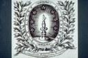 Das Wappen der Waldenser IMG