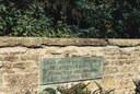 Gedenkstein für die Einführung der Kartoffel in Württemberg IMG