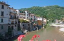 Bagni di Lucca IMG