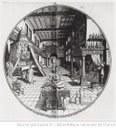 Das Laboratorium des Alchemisten IMG