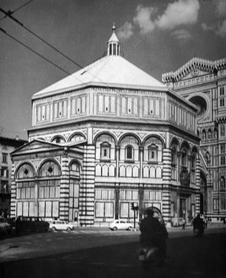 San Giovanni Baptisterium IMG