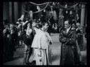 """Richard Oswald, """"Anders als die Anderen"""", Filmstill, Deutschland 1919; Bildquelle: Mit freundlicher Genehmigung des Filmmuseums München, © Filmmuseum München."""