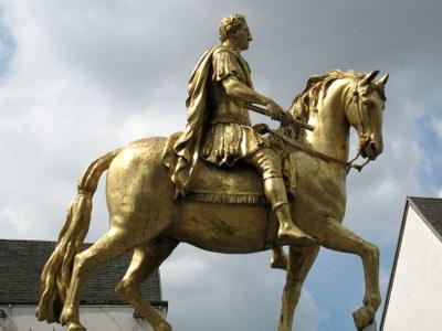 William III, Hull, Yorkshire IMG