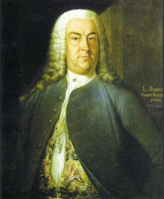 L. Schorer, Johann Christoph Gottsched (1700–1766), Öl auf Leinwand, Deutschland 1744; Bildquelle: Universität Leipzig, Kustodie, 53/90, http://commons.wikimedia.org/wiki/File:Johann_Christoph_Gottsched.jpg.