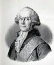 Andreas Peter Graf von Bernstorff (1735–1797) IMG