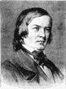 Robert Schumann (1810–1856) IMG