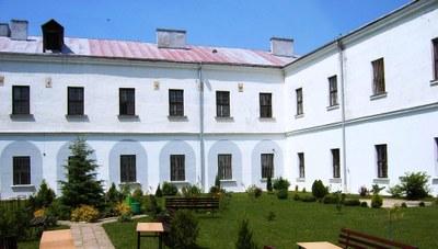 Akademie von Zamość
