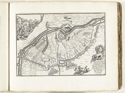 Schlacht von Narva 1700
