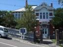 Ehemaliges Russisches Konsulat in Hakodate IMG