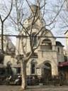 St. Nicholas Kirche in Shanghai IMG
