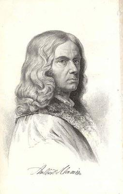 Adelbert von Chamisso (1781–1838) IMG