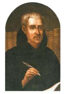 Abraham a Sancta Clara (1644–1709) IMG