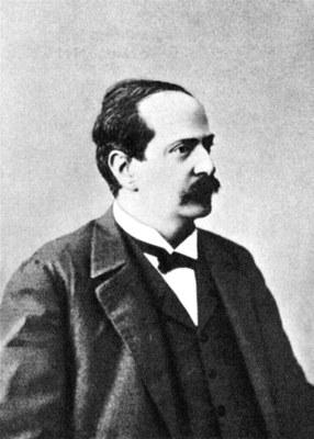Karl Emil Franzos (1848–1904) IMG